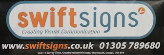 swiftsigns